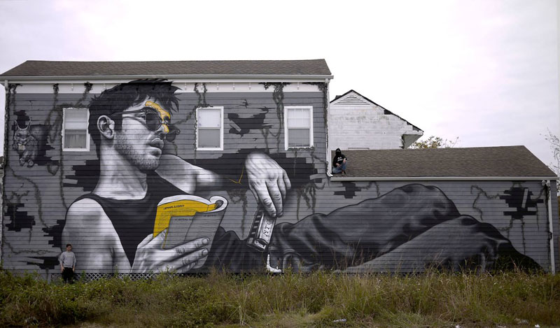 street art graffiti by MTO (5)