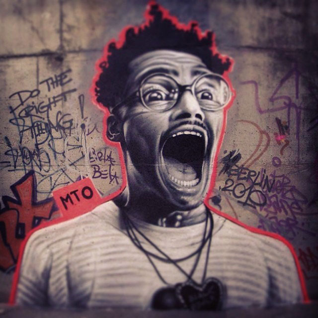 street art graffiti by MTO (6)