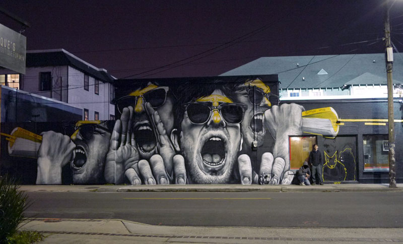 street art graffiti by MTO (7)