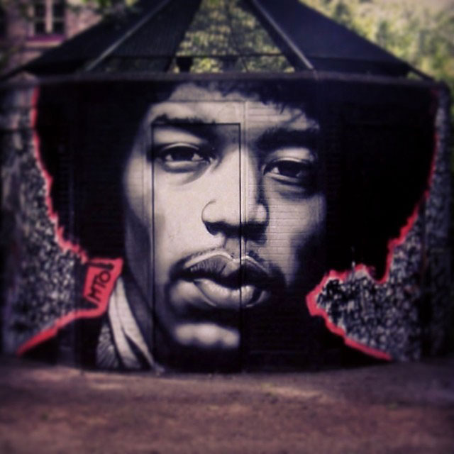 street art graffiti by MTO (8)
