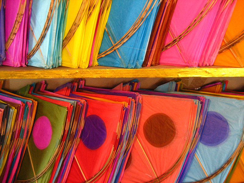 uttarayan-international-kite-festival-gujarat-india (2)