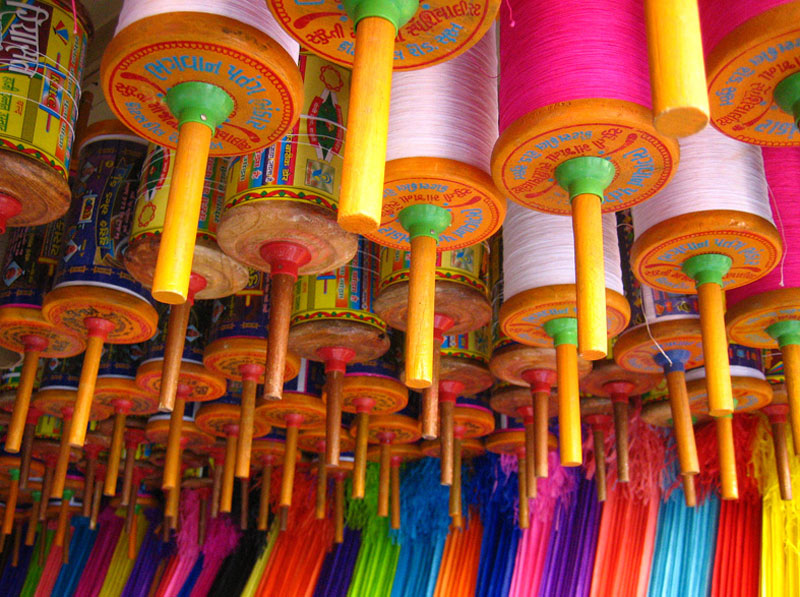 uttarayan-international-kite-festival-gujarat-india (4)