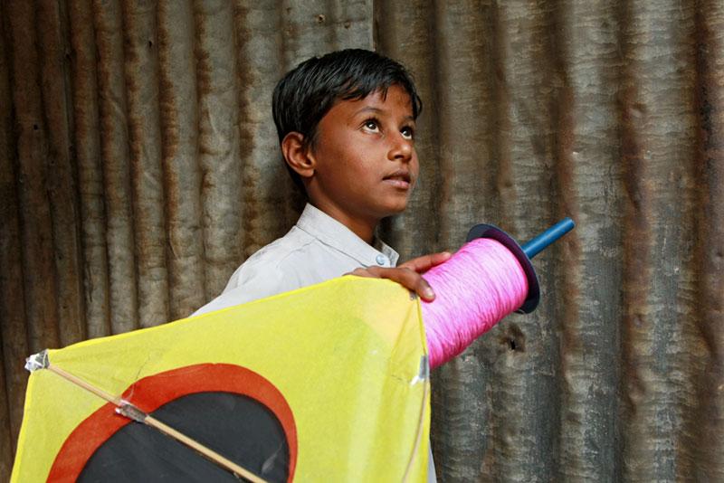 uttarayan-international-kite-festival-gujarat-india (5)