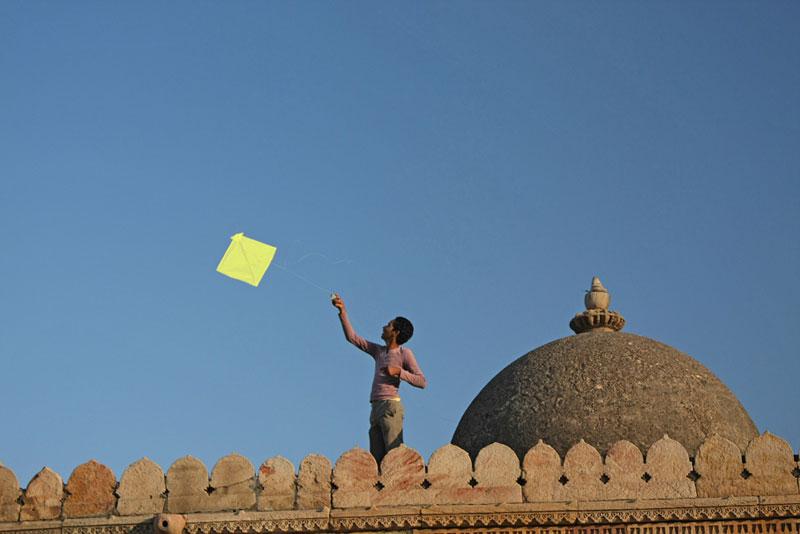 uttarayan-international-kite-festival-gujarat-india (6)