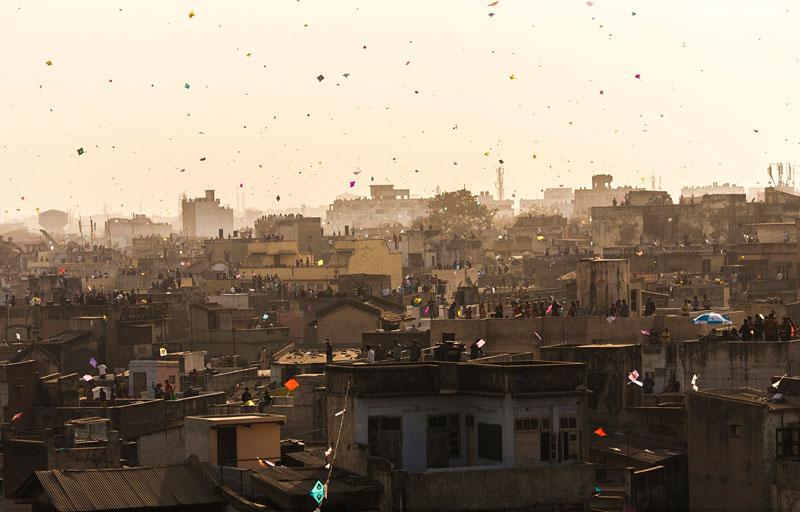 uttarayan-international-kite-festival-gujarat-india (8)