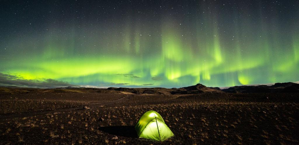 15-Happy-Camping