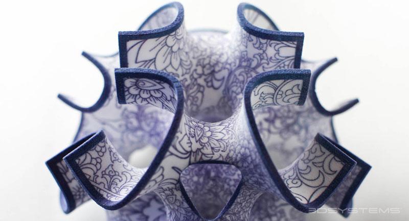 3D_Print_Color_Sugar_Blue_Detail