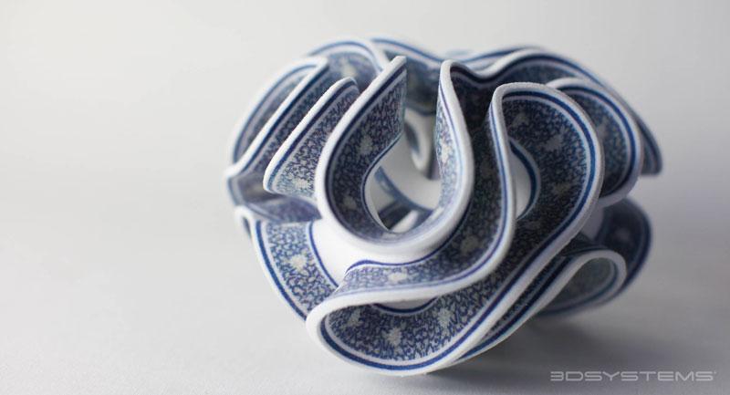3D_Print_Color_Sugar_China_Pattern