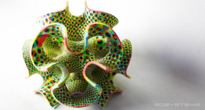 3D_Print_Color_Sugar_Halftone
