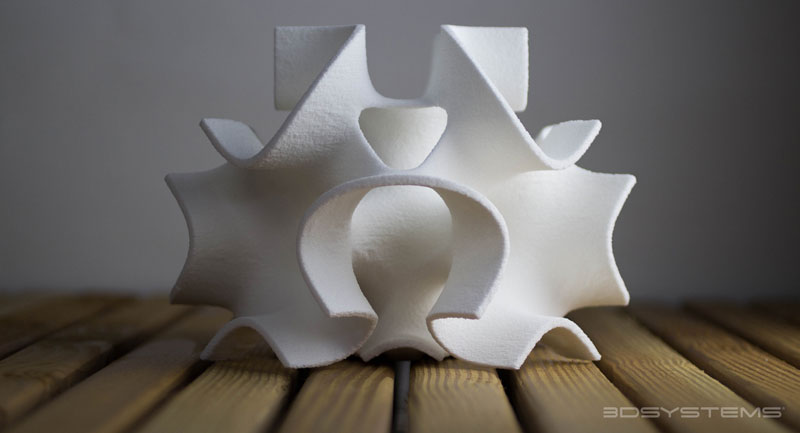 3D_Printed_Sugar_Corner_Surface