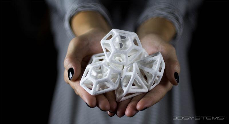 3D_Printed_Sugar_Engagement_Diamonds