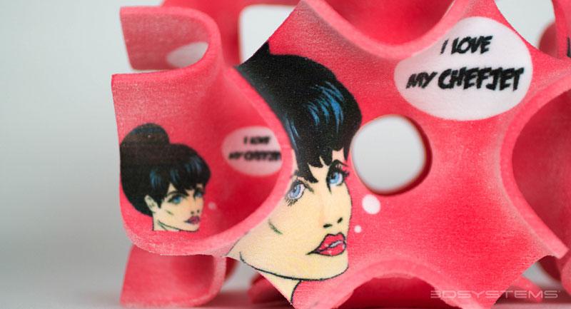 3D_Printed_Sugar_Love_My_ChefJet
