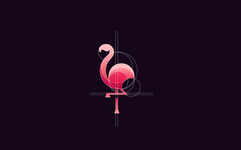 animal logos by tom anders watkins (16)