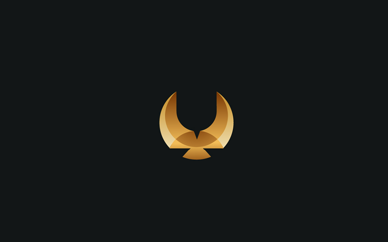 animal logos by tom anders watkins (19)