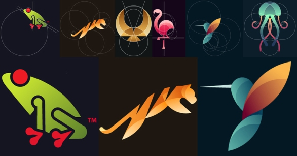 animal logos by tom anders watkins (2)
