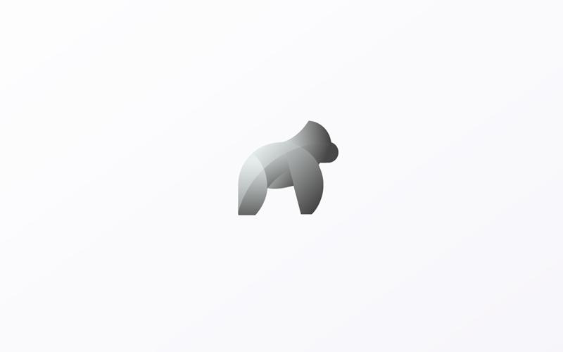 animal logos by tom anders watkins (6)