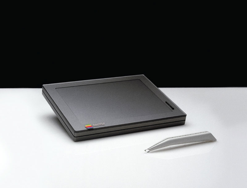 apple design prototypes from the 1980s (14)