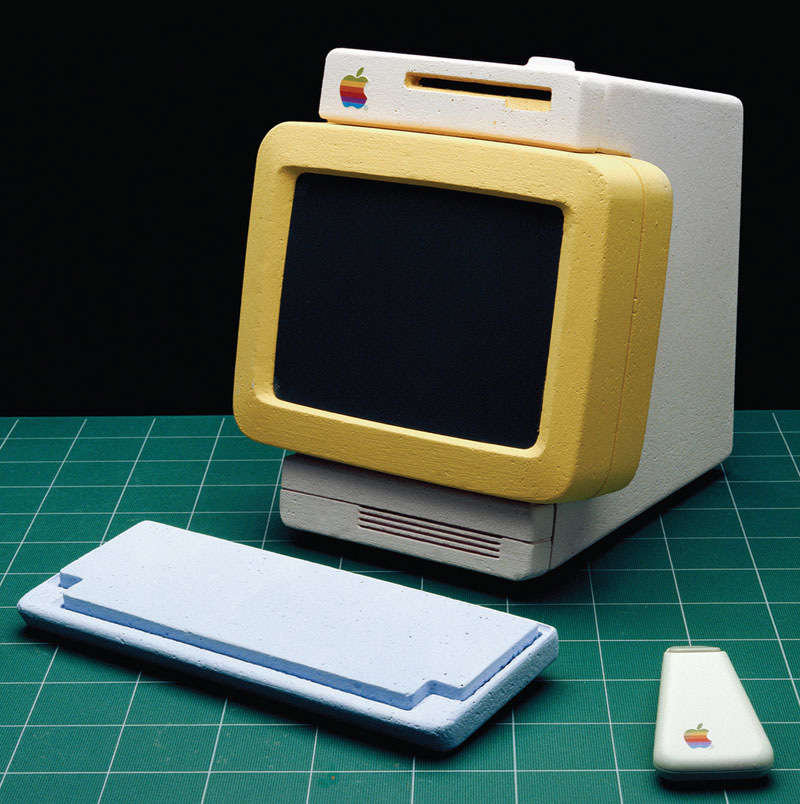 apple design prototypes from the 1980s (3)
