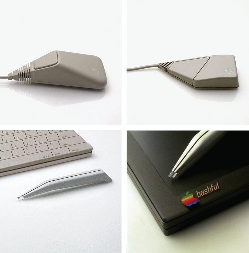 apple design prototypes from the 1980s (6)