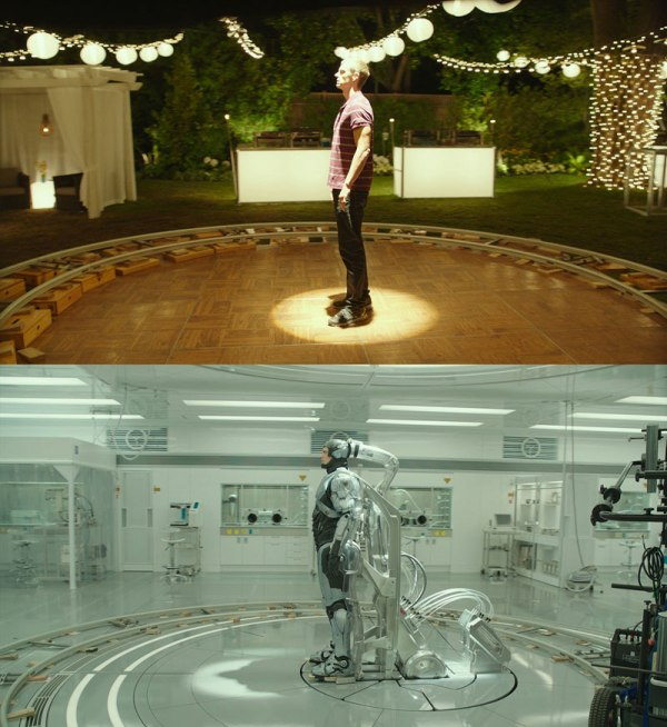 Before and After Shots That Demonstrate the Power of Visual Effects (26)