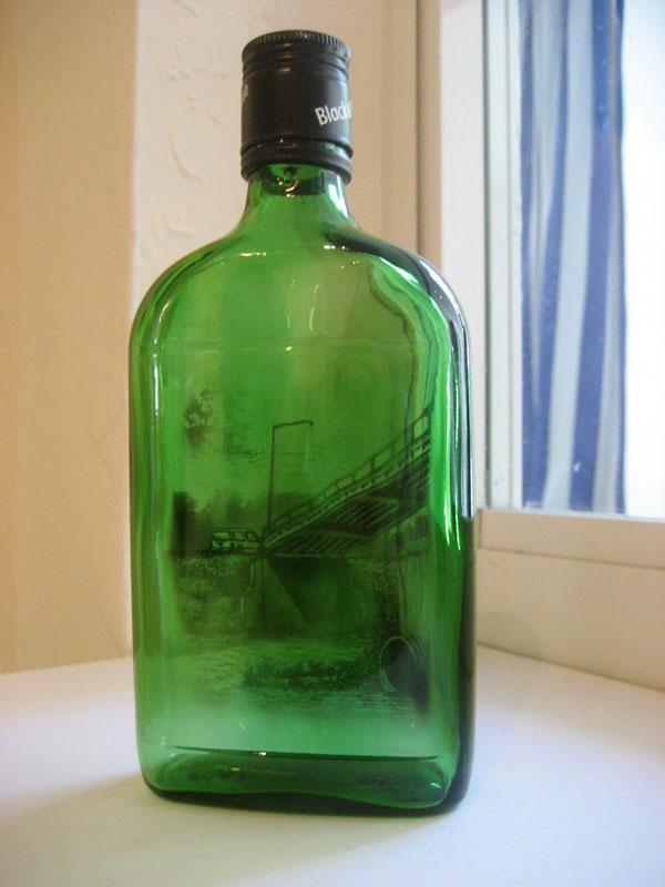 bottled smoke art by jim dingilian (1)