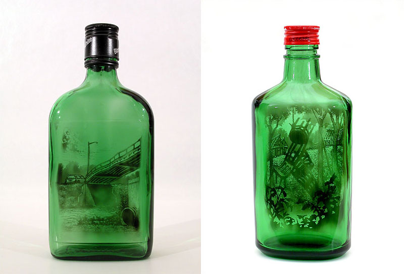 bottled smoke art by jim dingilian (10)