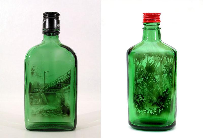 bottled smoke art by jim dingilian (10)