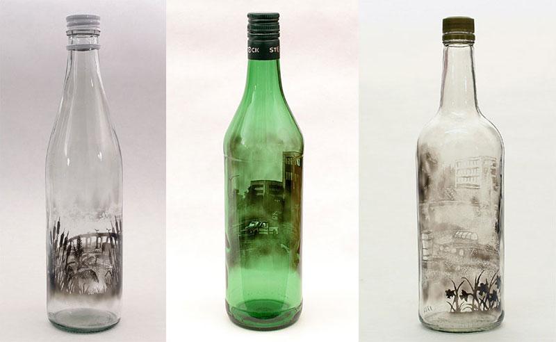 bottled smoke art by jim dingilian (11)
