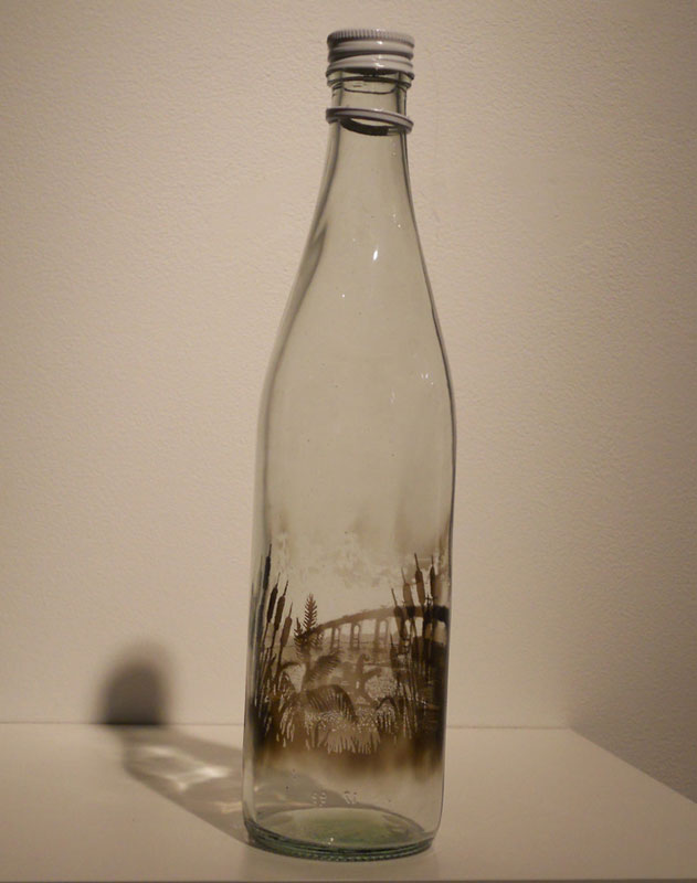 bottled smoke art by jim dingilian (2)