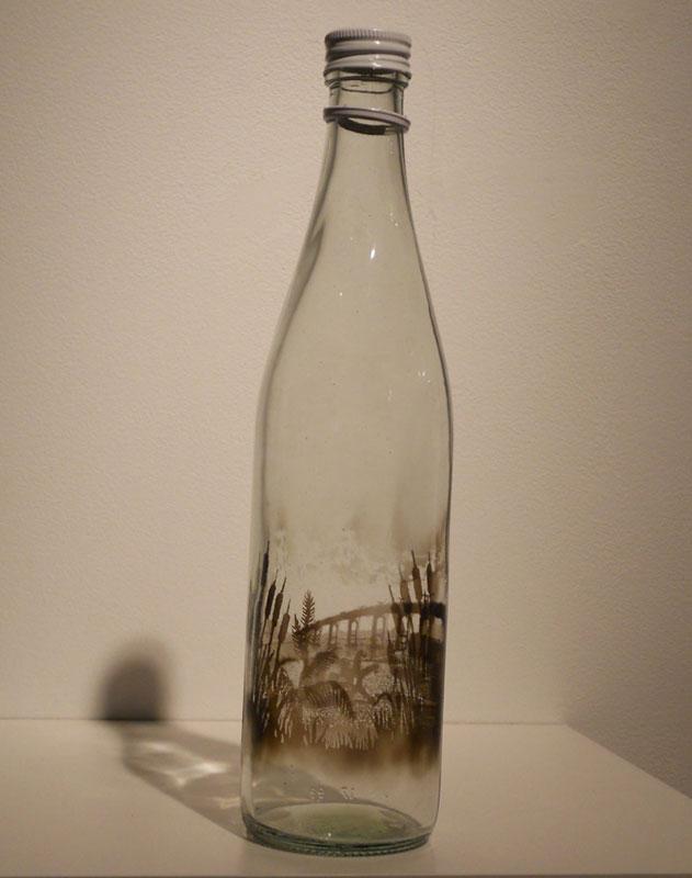 bottled smoke art by jim dingilian (2)