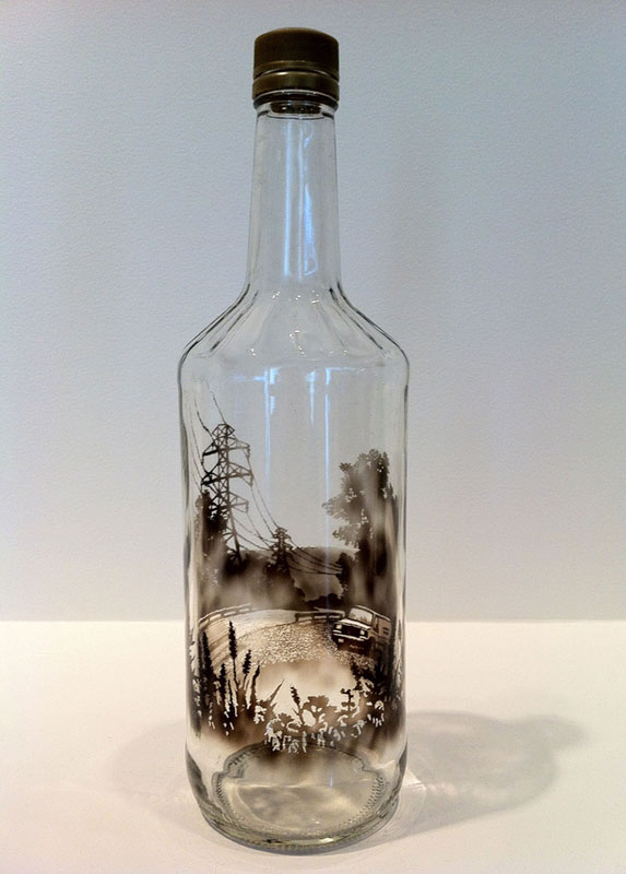 bottled smoke art by jim dingilian (3)