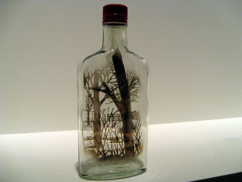 bottled smoke art by jim dingilian (5)