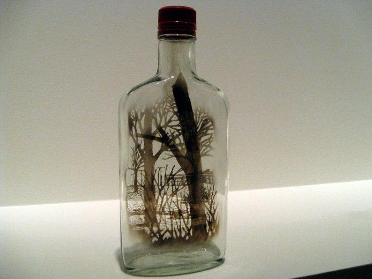 bottled smoke art by jim dingilian (5)