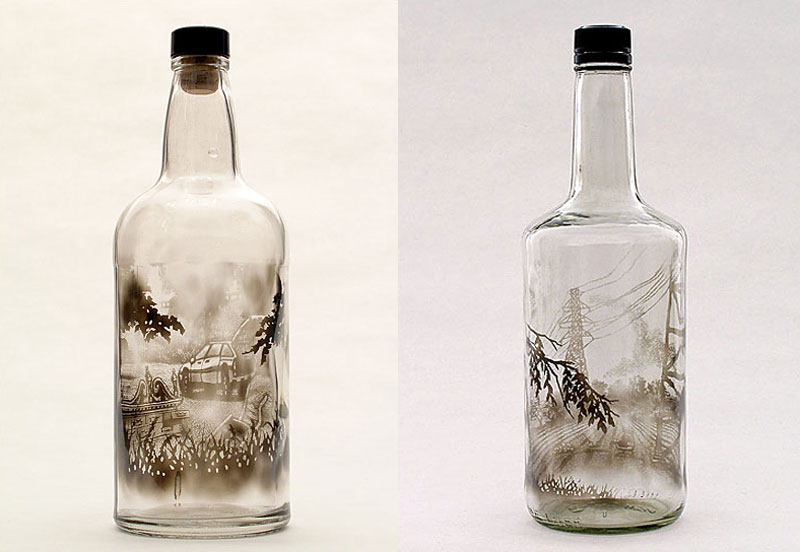 bottled smoke art by jim dingilian (6)