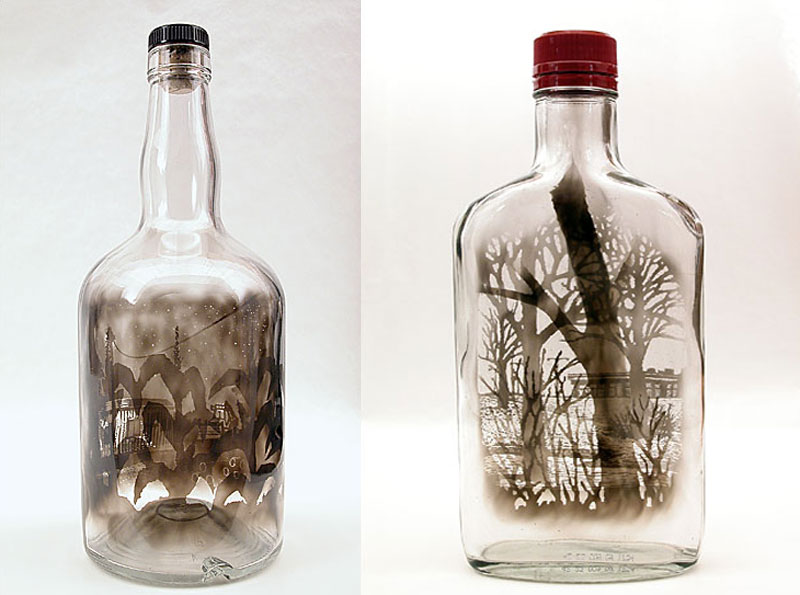 bottled smoke art by jim dingilian (7)