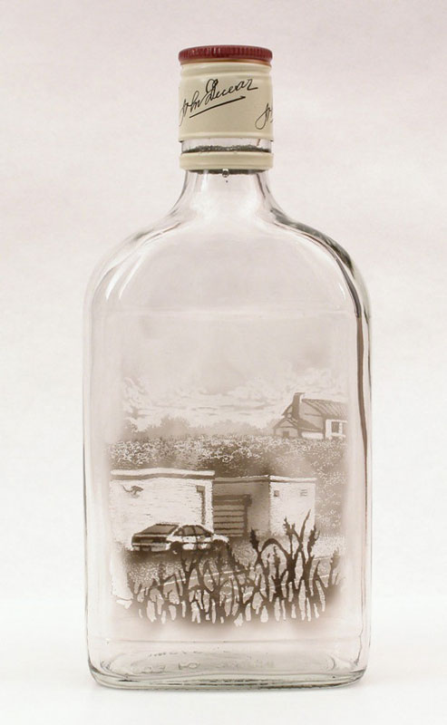 bottled smoke art by jim dingilian (9)