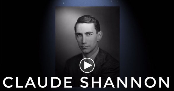 claude-shannon-most-important-man-you've-never-heard-of-documentary-video