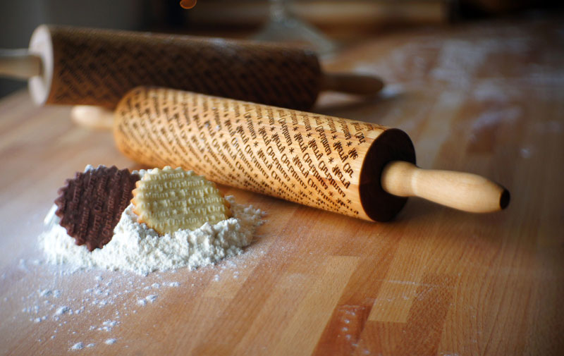 custom engraved rolling pins by zuzia kozerska (1)