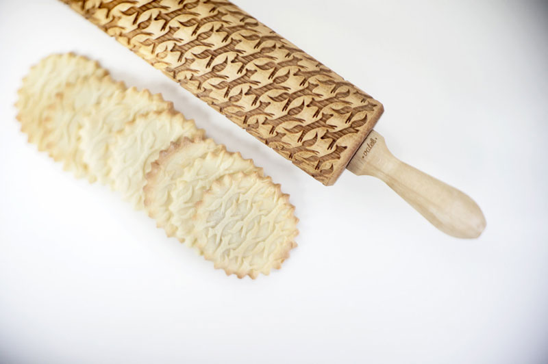 custom engraved rolling pins by zuzia kozerska (10)