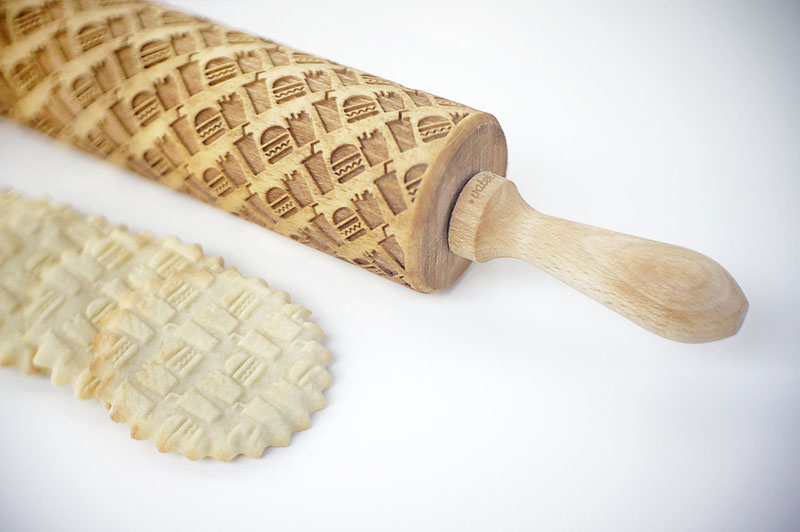 custom engraved rolling pins by zuzia kozerska (2)