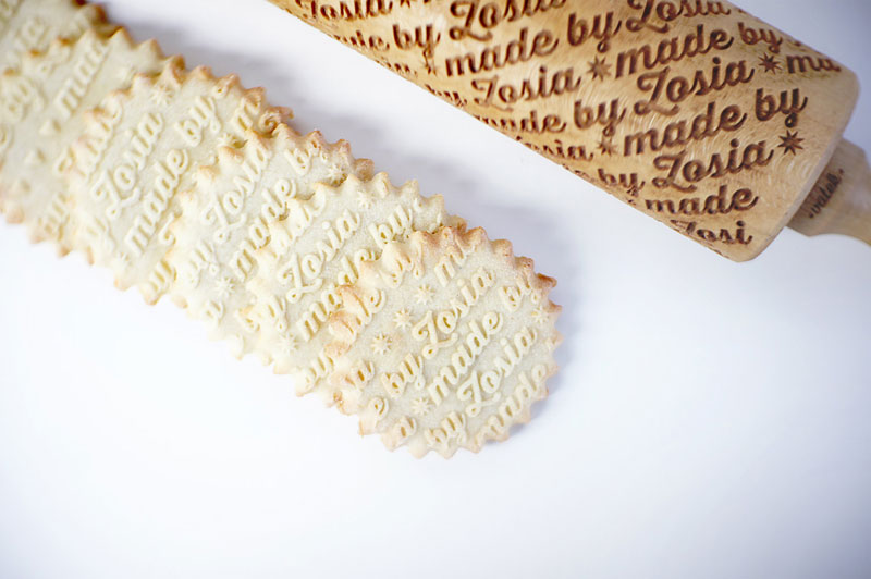 custom engraved rolling pins by zuzia kozerska (3)