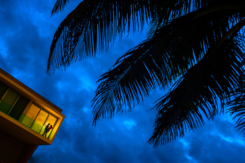 DANIELDIAZ-DANIELDIAZPHOTOGRAPHER-012-24