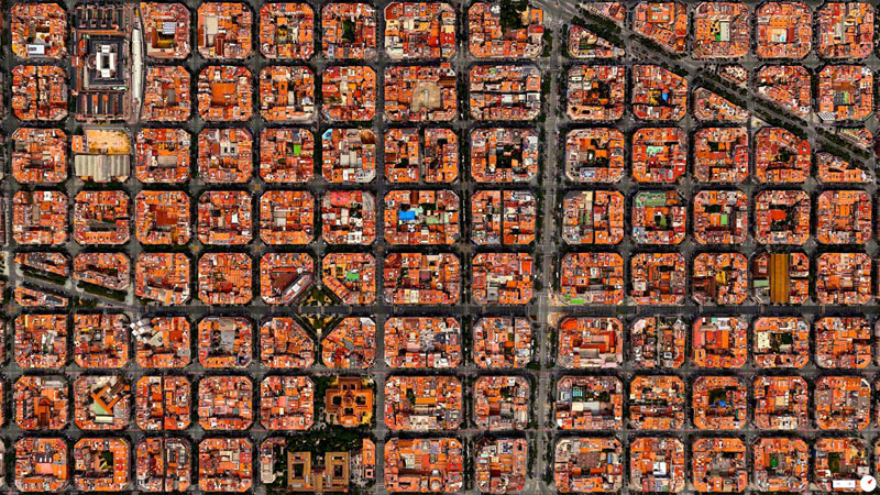 eixample-district-barcelona-from-above-aerial-satellite