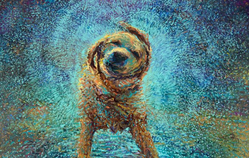 fine-art-finger-paintings-by-iris-scott-(cover)