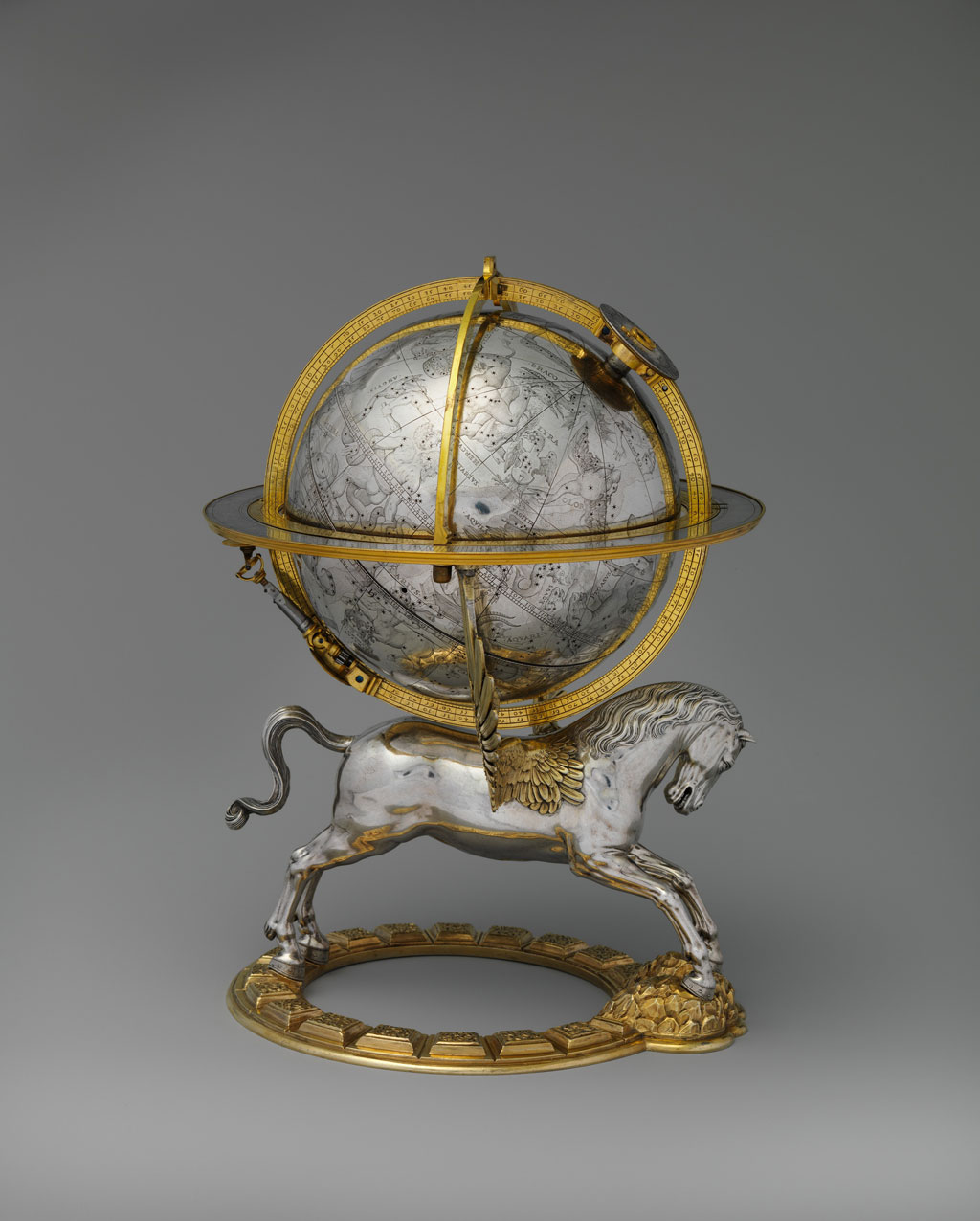 highlights from the met's collection (10)