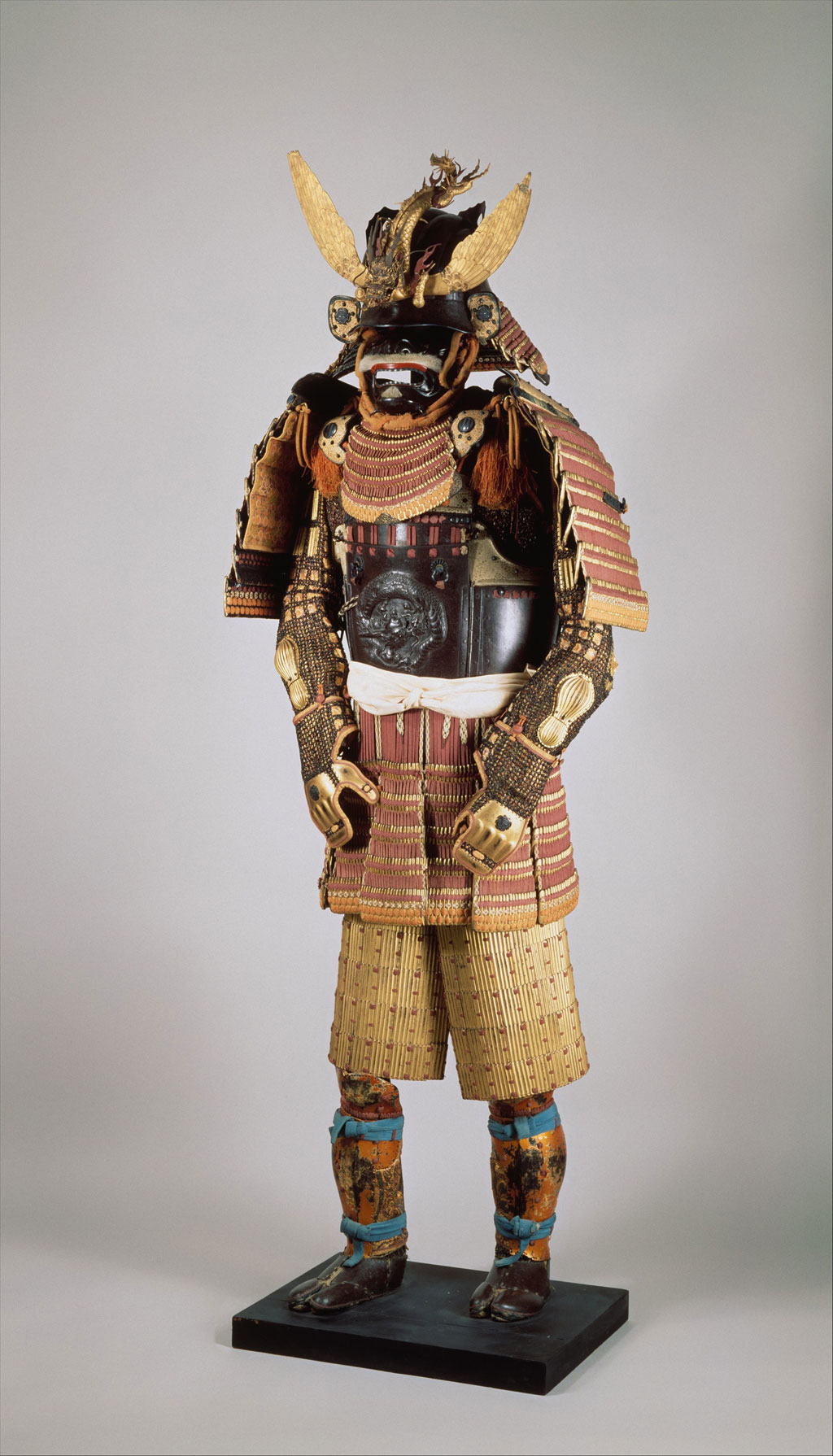 highlights from the met's collection (26)