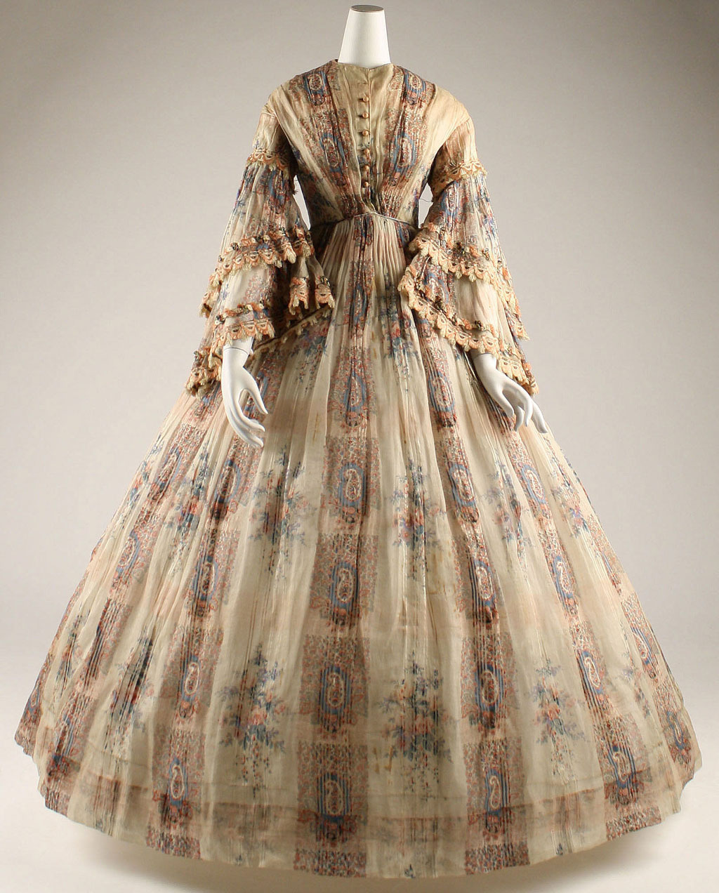highlights from the met's collection (3)