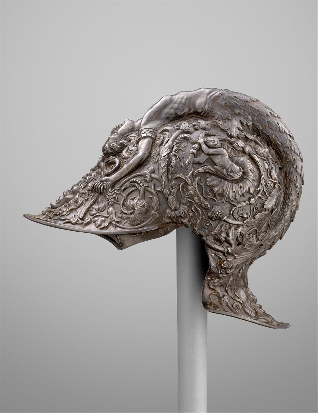 highlights from the met's collection (40)