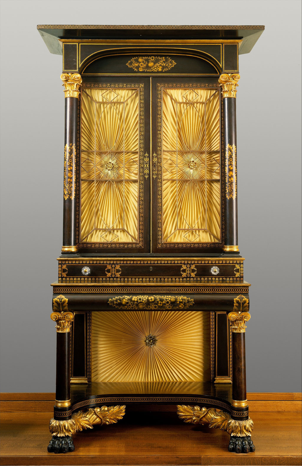 highlights from the met's collection (7)