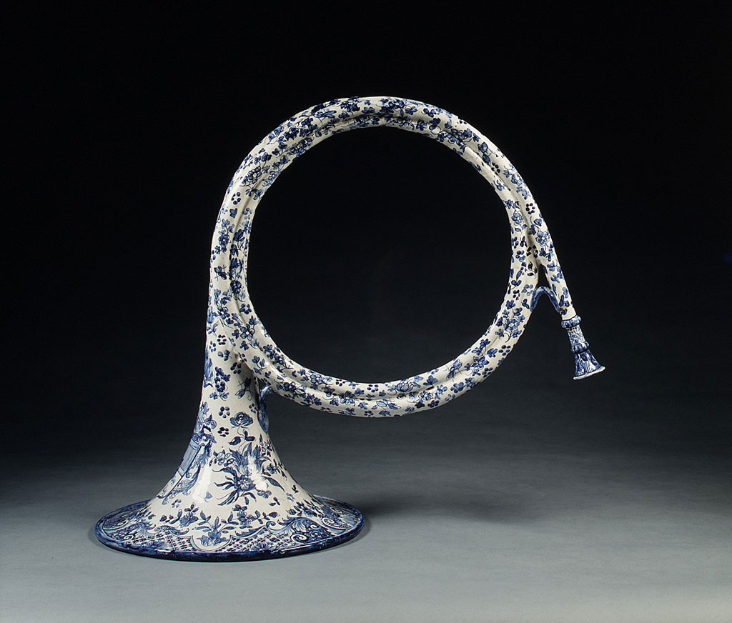 highlights from the met's collection (8)